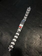 Bracelet Rolex Steel Oyster 78240 For Lady Datejust - Bracciale Originale
