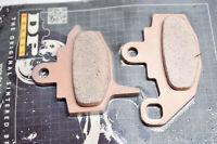 DP Brakes DP313 Brake Pads NOS