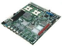 IWILL 10210-CA 2x Prise 604 DDR2 DEV13380801