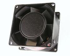 Rotron Su3E5 Sleeve Fan Sprite 230 vac, 0.06 a, 10.00 W
