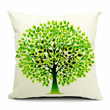 Bedroom Art Deco Decorative Cushions