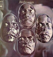 """BYRDS """"BYRDMANIAX"""" ORIG HOLL 1971 M-/EX"""