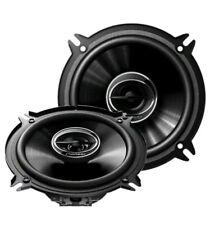 NEW Pioneer TS-G1345R G  250 Watt 5.25 2-Way Coaxial Car Audio Speaker 5-1/4 #58