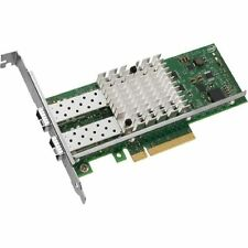Intel Network Cards for PCI Express x8