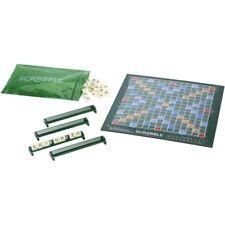 Travel SCRABBLE Game - Board 900 CJT11