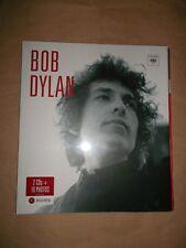 Bob Dylan Music & Photos (2013) / Compilation 2 CDs coole Musik + 10 Fotos NEU