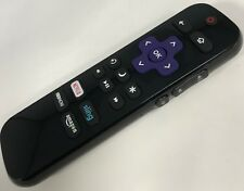 Remote Control For Sharp EN3B32R LC-50LB371U LC-32LB481U LED Roku TV