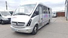Mercedes-Benz CD Player Minibus