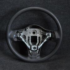 Mitsubishi Colt VI Z3, Z2 2008 Steuer MR955201XA