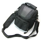 Camera Case Bag for Panasonic SDR T50 SDR S50 SDR S27 SDR S26