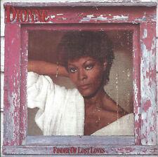 Dionne Warwick – Finder Of Lost Loves   2- cd ftg