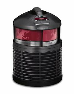 Filter Queen Defender Air Purifier HEPA Air Cleaner - For Home, Business, Office