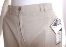 pantalon beige de ville Neuf marque C&A taille 40