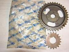 VAUXHALL VIVA, FIRENZA, CHEVETTE - Timing Gears / Sprockets - 6366111, 7206452