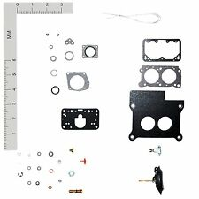 1979 International Scout II Base Sport U Carburetor Kit IHC TRUCK (8) 1978-79