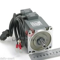 Mitsubishi AC Servo Motor HA-FF23 HAFF23 200W Original New in Box NIB Free Ship