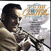 In The Mood: The Very Best Of Glenn Miller, Glenn Miller, Very Good