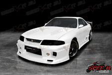 Nissan Skyline Car Styling Light Brows, Masks & Guards for