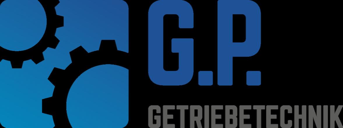 GP-Getriebetechnik