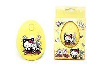 Hello Kitty Rechargable Mini Hand Warmer USB Portable Electric Heater KK873