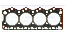 Genuine AJUSA OEM Replacement Cylinder Head Gasket Seal [10120800]