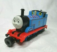 Thomas & Friends BANDAI Tank Engine Collection series Die-cast 1992
