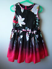Party 100% Cotton Dresses (2-16 Years) for Girls