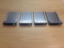 Lot 4: NEW Enlight 2U Server Hot Swap HDD Mobile Rack Caddy Tray SATA/SAS/SCSI