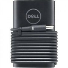 Dell 332-1827 XPS 13 AC Adapter 45W