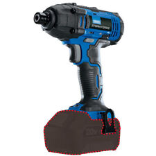NEW Draper Stormforce 20 Volt Impact Driver  (Naked) 89520
