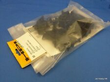 (HPI 85052) Savage X Center Gear Box Case