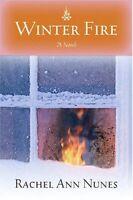 Complete Set Series - Lot of 4 Huntington Family - Rachel Ann Nunes (Romance)