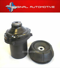 FITS VAUXHALL MERIVA 2003-2010 FRONT TOP STRUT MOUNTING & BEARING