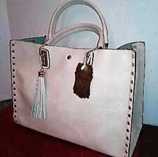 Alyssa Handbags For Ebay