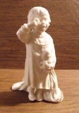 Lenox Jewels Family Collection LITTLE DREAMER Figurine MINT w/Original Label