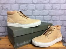 a5f1a2c54 Bottes beige Timberland pour homme | eBay