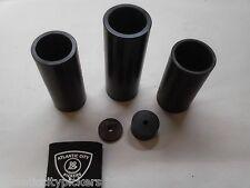 Ford Rotunda Otc Tool Pinion Depth Gauge Service Tool Set T79p 4020 F Case