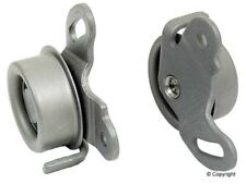 GMB Engine Timing Belt Tensioner fits 1985-1993 Mitsubishi Mirage Precis  WD EXP