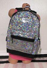f4ddb94e8d81b Victoria's Secret Backpacks for Women for sale | eBay