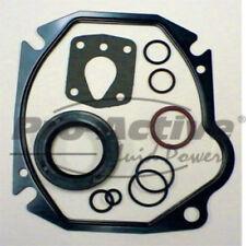 Vickers Eaton Mpvb15 Piston Pump Hydraulic Seal Kit Buna 919192