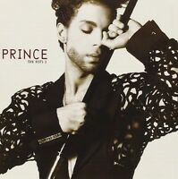PRINCE - THE HITS1  CD NEU