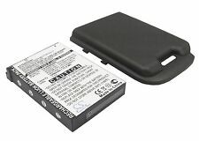 HSTNH-L14C-N Battery For HP iPAQ 600, 610c, 612, 612c, 614, 614c With Back Cover