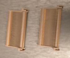 2x SGI O2 CPU Risers for R10K and R12K CPUs