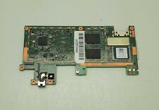 NEW ASUS 60NK0080-MB1620 Nexus 7 System Board / Motherboard Snapdragon
