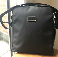 Tumi Shoulder Bag