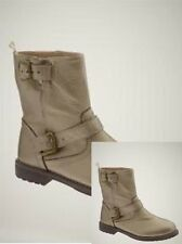NEW GAP girl variety BOOTS BOOTIES SHOES  8 9 10,11,12,1 3 GOLD BLACK NAVY BROWN