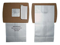 Oreck Compact Canister Buster B Micro Filter Vacuum Bags 12 Pk Generic Part 815