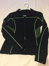 Bebe Sport Jacket Size Medium