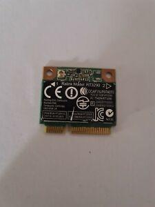 Carte WiFi RALINK RT3290 pour HP Pavilion G6 etc...