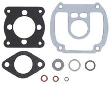 Cgk21 Carburetor Gasket Kit For Allis Chalmers U Amp Uc And International F20 F30